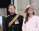 """Кралското семејство """"се ослободи"""" од  уште еден  принц"""