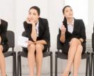 Невербална комуникација: совети за совршен говор на телото кои ќе остават најдобар впечаток!