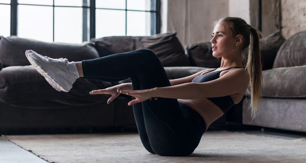 12-Best-At-Home-Workout-Plans-for-Women