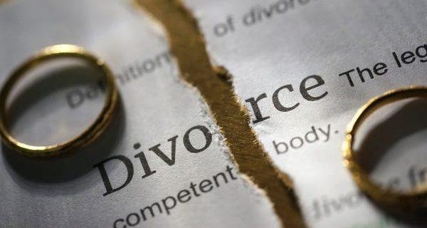 12001bde-90a1-45b0-a147-f8c7f9a800dd-cities-with-most-and-least-divorce