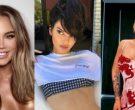 Кога ќе се заиграте со фотошопот – овие дами не изгледаат исто во живо и на слики