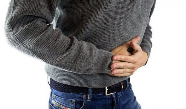 343236_abdominal-pain-2821941-640_f