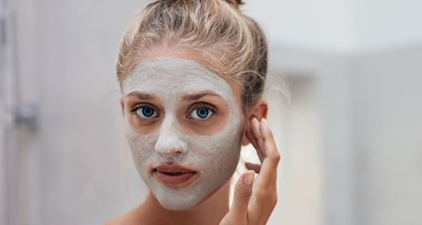 5_ways_to_detox_your_skin_gettyimages-635924356