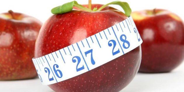 Apple-diet-800x400