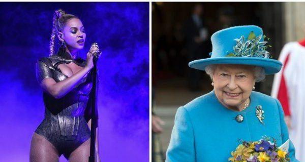 Beyonce-and-Queen-Elizabeth