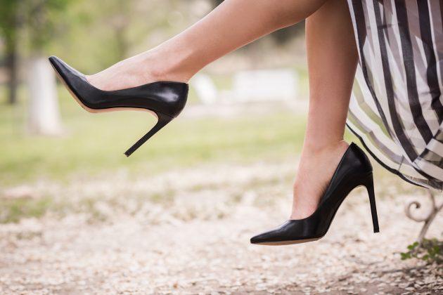 Cipele-1