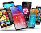 Дали може да се обноват избришаните податоци од мобилниот телефон?