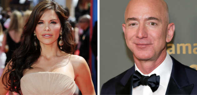 Jeff-Bezos-and-Lauren-Sanchez-