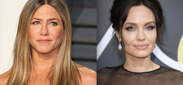 Jennifer-Aniston-Angelina-Jolie-Golden-Globes-620x330
