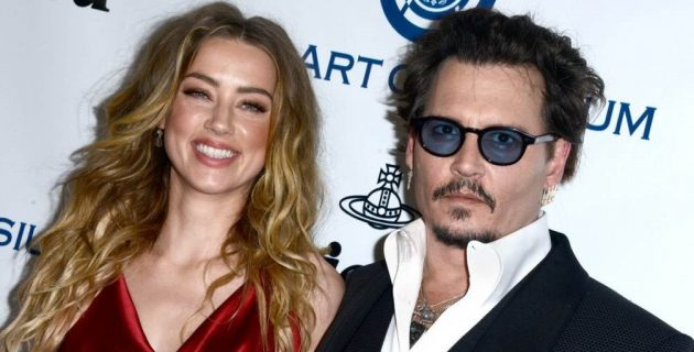 Johnny-Depp-And-Amber-Heard-Split-After-Just-15-Months