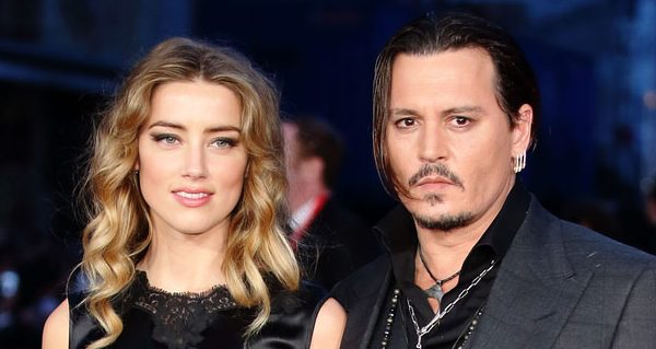 amber-heards-drinking-habits-to-now-be-dragged-into-court-by-johnny-depp-0001