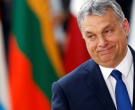 Виктор Орбан повторно го дигна целиот Балкан на нозе. Денес се навршуваат 100 години од потпишувањето на Версајскиот договор