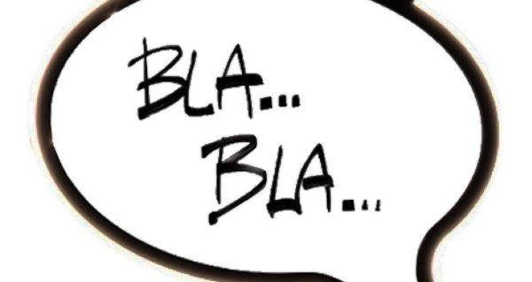 bla-bla-mogg-suspension-lamp