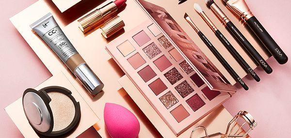 category_makeup_2_840x400-1nea3