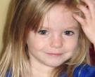 НОВИ СОЗНАНИЈА ВО СЛУЧАЈОТ КОЈ ШТО 13 ГОДИНИ ЈА ТРЕСЕ ЦЕЛАТА ПЛАНЕТА: Германец уапсен за исчезнување на малата Медлин