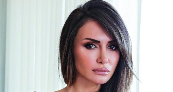 emina-jahovic-andreja-damjanovic