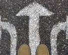 5 Правила за донесување подобри одлуки