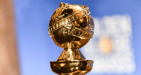 golden-globe-atmosphere-4