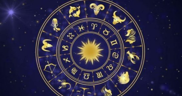 horoscope-1585219315