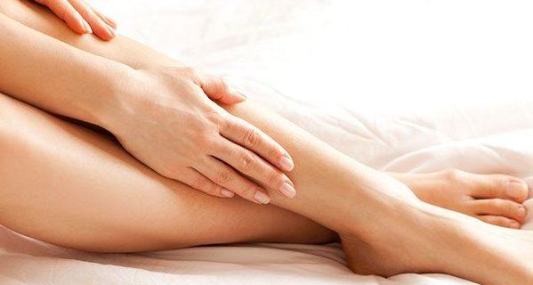 how-do-i-moisturise-my-legs
