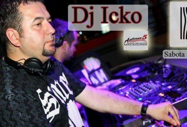 icko-1-e1592383313845.jpg