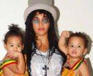Бијонсе повторно бремена со близнаци?