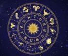 Може ли да се промени вашиот хороскопски знак?