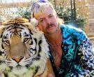 """""""Tiger King"""": Џеф Лоу ѝ посакува сѐ најдобро на Керол Баскин со зоолошката на Џо Егзотик"""