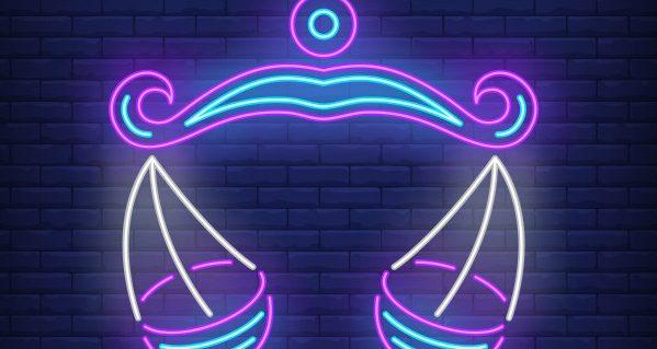 libra-neon-sign_1262-21355