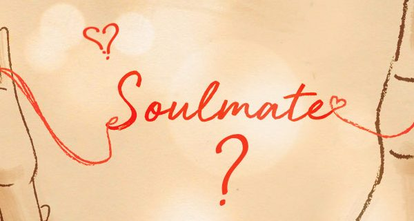 looking-for-soulmate
