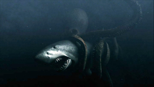 mega-shark-vs-giant-octopus-30