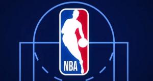 ЕВЕ ГИ И НОВИТЕ ПРОПИСИ НА НБА и ДРАФТУВАЊЕТО НОВИ ИГРАЧИ ЗА СЛЕДНАТА СЕЗОНА!