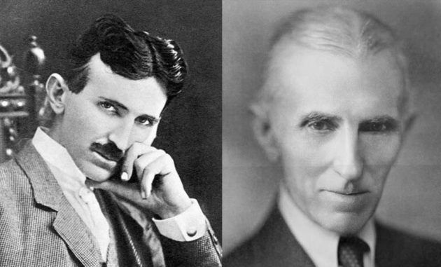 nikola-tesla-young-and-old