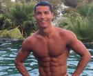 """Роналдо објави фотографија од неговите девојки и Инстаграм почна да """"гори""""!"""