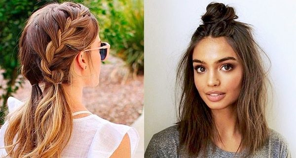 terrific-casual-hairstyles-for-everyday_mobilehome