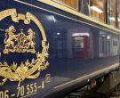 Палата која се движи по шини: Како Orient Expresѕ стана најпознатиот воз во светот?