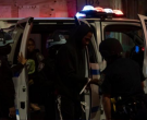 УЖАС во Бруклин: Албански емигрант убил полицаец со нож во вратот. Што се случува во САД?