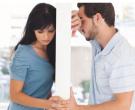 Како да го преболите раскинувањето? – Три работи се клучни!