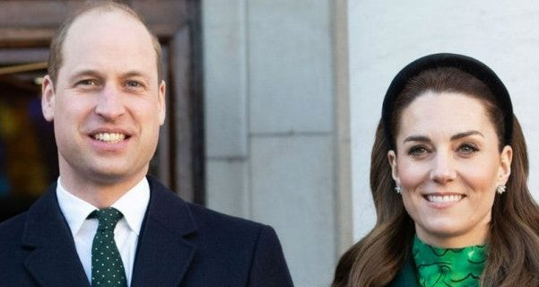 william-kate-gettyimages-1210304924