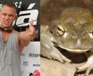 Вест која го ТРЕСЕ СВЕТОТ: Порно глумец убил пријател со жабји отров