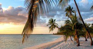 Бахамите се сон на секој човек – тие се дом на најубавите плажи во светот!