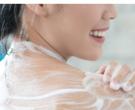 Научно истражување открива: Што се случува со нашето тело ако не се тушираме редовно ?!