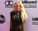 Фановите загрижени – Бритни Спирс повторно забега!