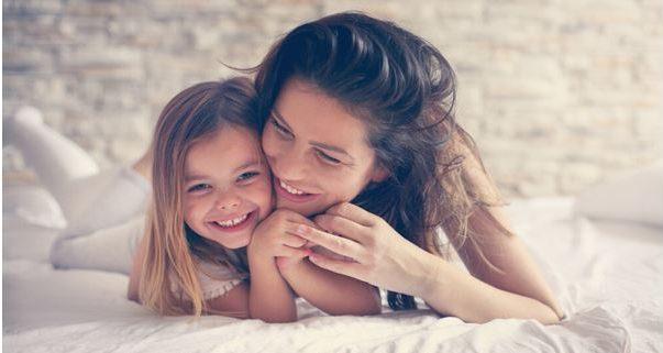 deca i majki