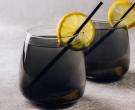 Чудотворен напиток кој го лечи цел организам – црната лимонада го чисти црниот дроб, го намалува холестеролот и го топи салото! (РЕЦЕПТ)