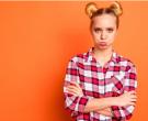 Овие хороскопски знакови имаат најголеми промени во расположението – дали сте и вие меѓу нив?