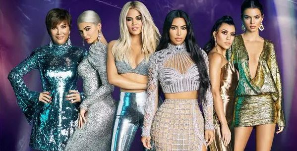 kardashians-e1596204453724.jpg
