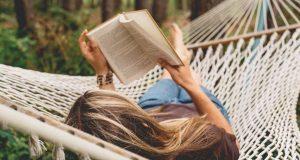 Што да читате ова лето: Одлични три предлога за детективски романи!