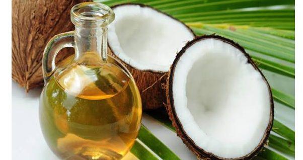 kokosovo 1