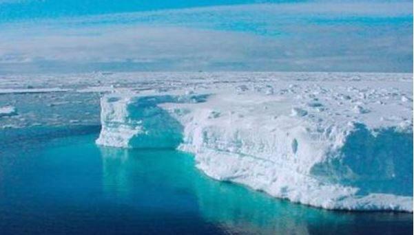 ledena doba